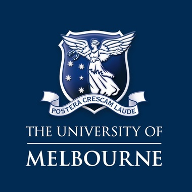 school-of-physics-university-of-melbourne