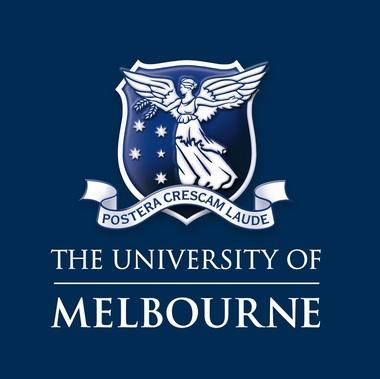 school-of-physics-university-of-melbourne